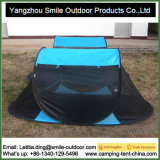 Fabricante Camping instantâneo dobrável do mosquito explodir tenda