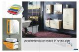 Nuovo formato caldo 5*10'/del PVC del commestibile 2017 che si muove facendo pubblicità alla gomma piuma di Board/PVC