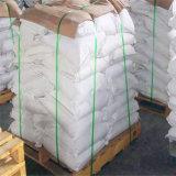管付属品の樹脂のためのHightの品質のブランドPVC樹脂K70 LG韓国かFormolon