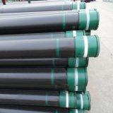 API 5CT K55 J55の管の包装、等級K55の包装および管