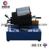 Engastado Manual Machine, Máquina de crimpado de manguera de accionamiento manual, manual plegador