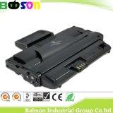 Schwarze erstklassige kompatible Toner-Kassette für Mltd-209L