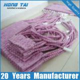 Riscaldatore di ceramica del rilievo dell'allumina di Hongtai Al2O3