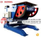 Posicionador de soldadura de alta calidad de China