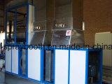 Cabina della vernice di spruzzo dell'automobile di prezzi bassi con il certificato del Ce