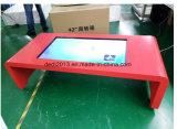 Большой ресторан с сенсорным экраном сверху Android Tablet Кофейный экрана дисплея