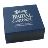 Шаль и шарфом ящик слайд-упаковка картон подарочные коробки с индивидуального логотипа золотом надписи на крышке
