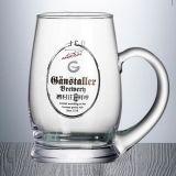Кружка пива Pilsen стекла пива чашки сока выдвиженческого подарка стеклянная