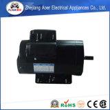 Asynchrone elektrische Motor-Pumpe des Wechselstrom-einphasig-2HP