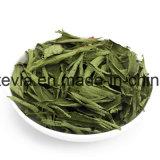 Сахар Stevia Sg 95% Ra 60% экспорта изготовления