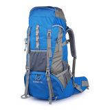 Corsa di nylon esterna professionale che fa un'escursione lo zaino del sacchetto dello Zaino di Mochila di sport