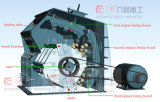 Quarz-Marmorsteinprallmühle für hydraulische Technik-Gebrauch