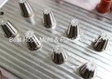 Hohe Präzisionbloodline-Filter-Spritzen