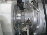 Machine en plastique de pipe - ligne d'extrusion de pipe de HDPE/PPR