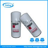 Авто High-Quality масляный фильтр lf9080 для Fleetguard