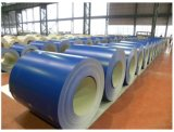 Material de construção PPGI bobina de aço