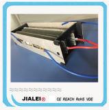 Нагревающий элемент слюды для подогревателя вентилятора