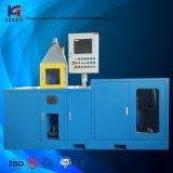 misturador interno do laboratório 5.5L para a borracha