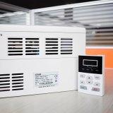 Inverseur lourd de fréquence de la série Gk600 pour des pompes