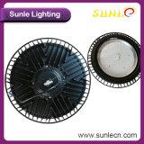 Bay Luminaire LED Haute Baie Lumière 150W Haute