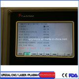 85Une machine de découpe plasma Hypertherm pour coupe d'acier 1300*2500mm