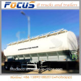 3 ESSIEUX Réservoir de carburant pour tracteur semi remorque de camion