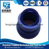Joint hydraulique de Blove de joint de la poussière de tige de piston de 30*38*10 Y