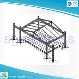 Binder-Entwurfs-Binder-Projekt-Binder-Kasten