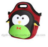 Настраиваемые новый охладитель утилизации обед сумки для детей