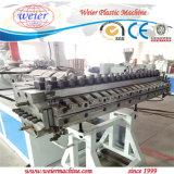 À haute production du panneau de mousse de PVC faisant des machines
