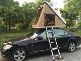 Heißer Verkaufs-harter Shell-Autodachzelt Fabrik-Preis