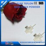 Galin Powde flache Elektrode der Beschichtung-Gewehr-Düsen-Tefloneinlage-Pg1