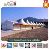 Sale에 Outdoor Events를 위한 시장 Shopping Tents Structure