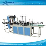 Sac de plastique Cold-Cutting Heat-Sealing & Making Machine 4 lignes 6 Lignes 8 lignes