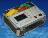Tester di misurazione della resistenza dinamica