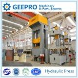 300T 315tonnes tonnes tonnes 500Presse hydraulique machine 800