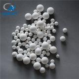 Alumínio Acitivated Al2O3 esferas de cerâmica de alumina