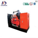 De Ce Goedgekeurde Reeks van de Generator van het Aardgas van Camda 200kw met CHP en ISO9001