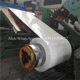 PPGI Dx51d Farbe beschichtete vorgestrichenen galvanisierten Stahlring