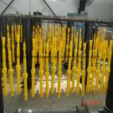農業機械シリンダーのための水圧シリンダ