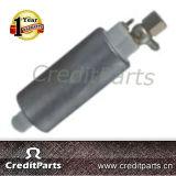Bomba de combustível elétrica Airtex para automotivo (E8312)
