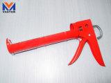 Tipo pistola a spruzzo per presellatura (VT-7346) del barilotto