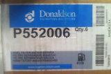 Donaldson Filtre à carburant séparateur d'eau, P552006 Cummins