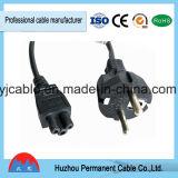 1,5 mm, 2,5 mm, 4 mm, 10 mm de un solo núcleo flexible Cableado eléctrico, cables aislados con PVC Cable