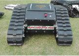 Motor de tren de rodillos de la oruga / adquisición de la imagen del vehículo todo terreno / de la radio (K02SP8MSVT500)
