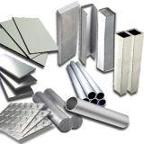 다양한 산업별 사용자 정의 금속 파트