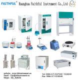 Incubateur de petite taille de laboratoire, mini incubateur d'appareil de bureau d'incubateur