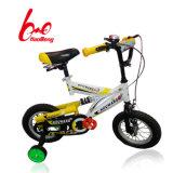 Велосипед 12 детей дюйма в пределах амортизировать