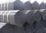 Tubo saldato fabbricazione Tj1.2m della Cina