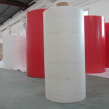 Isolamento de papel Nomex Nmn 6640